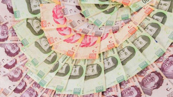 181116  tipo de cambio peso is fergregory.jpg