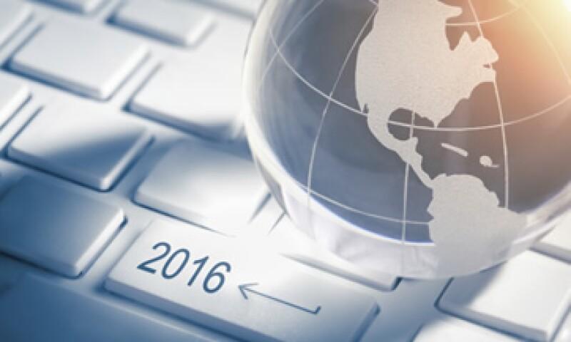 (Foto: iStock by Getty) En 2016 el mundo se mantendrá atento a la economía de China.