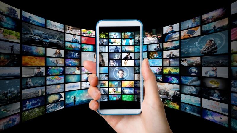 Sincronizar el contenido publicitario que se transmite en televisión y en plataformas digitales permitió a Televisa incrementar su impacto en 40%.
