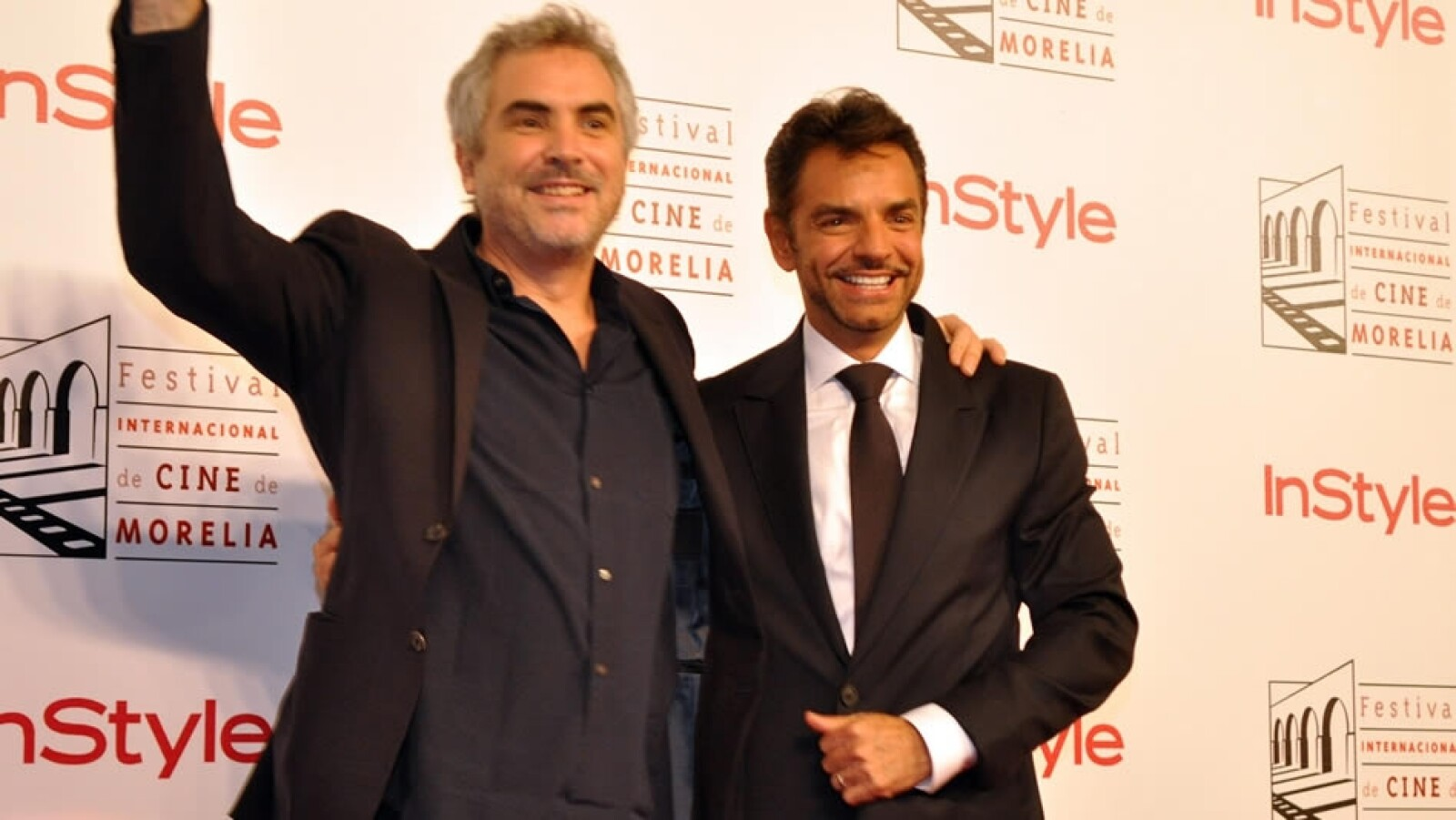 FIC Morelia 2013 2