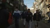 El coronavirus dejará 11.5 millones de desempleados en América Latina en 2020