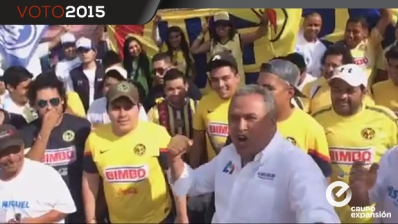 Campaña_Morelos_America