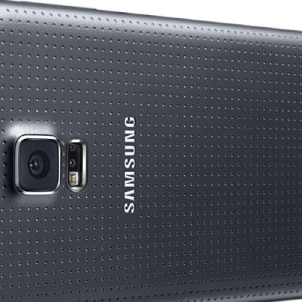 Entre las principales novedades del equipo está una cámara más poderosa, de 16 megapixeles.