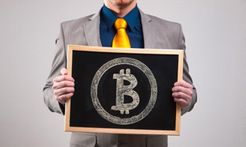 Organizaciones buscan estandarizar y proteger de robo a la moneda virtual. (Foto: GettyImages)