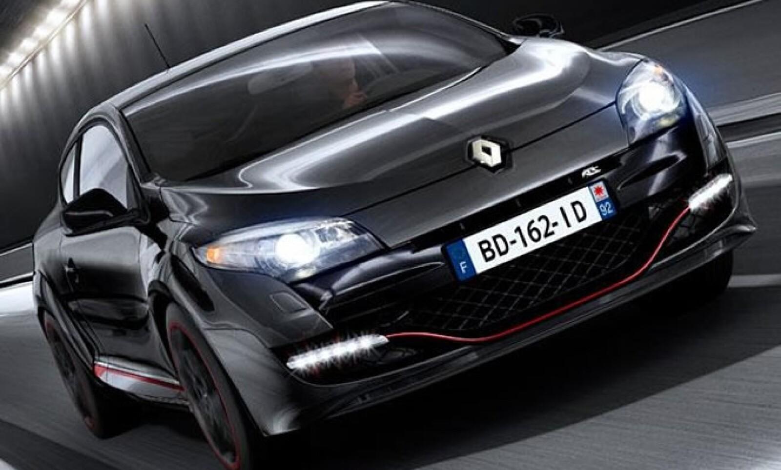 Esta nueva edición incluye cambios estéticos, nuevas tecnologías y motores más eficientes.