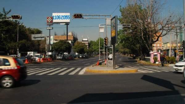 Río Mixcoac