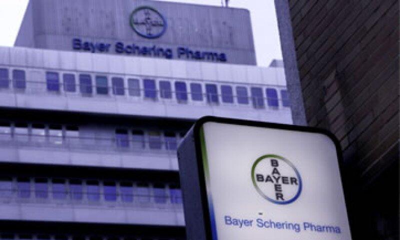La alemana es la creadora de la famosa Aspirina. (Foto: Getty Images)