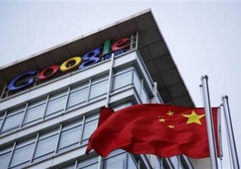 Pocas son las empresas que, como Google y Adobe, han denunciado los ataques a través de Internet. (Foto: AP)