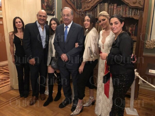 Carlos Slim en Museo Soumaya Casa Guillermo Tovar y de Teresa_quien2.jpg