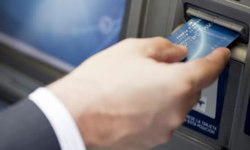 Deutsche Bank buscaría también con el incremento de capital enfrentar pruebas de resistencia financiera. (Foto: Getty Images)