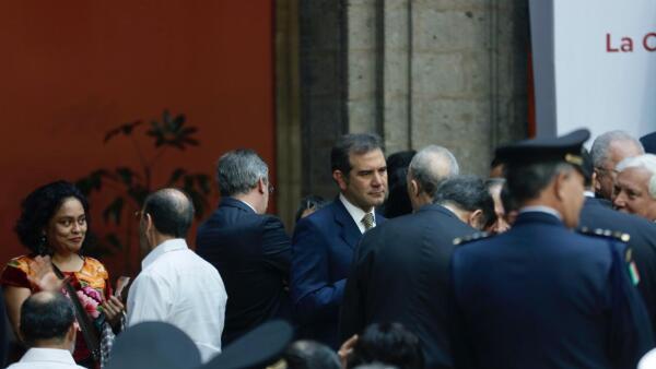 lorenzo córdova informe amlo