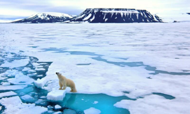 A nivel internacional, EU es visto como el chico malo del medio ambiente. (Foto: Getty Images)
