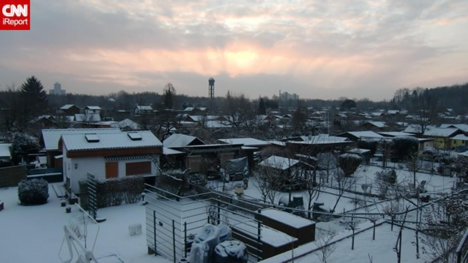 irpt-frio-berlin