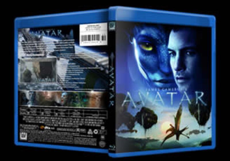 La película fue estrenada el pasado 18 de diciembre y se convirtió en la cinta más exitosa desde la pelítica Titanic. (Foto: Cortesía 20th. Century Fox)