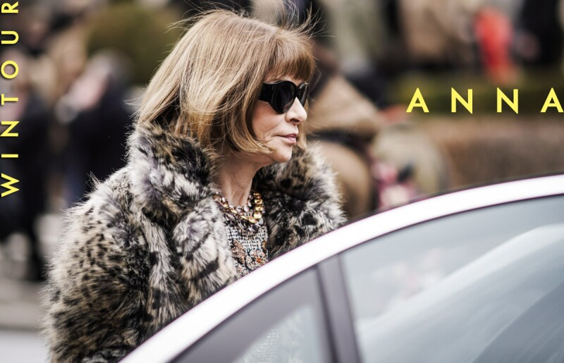 ANNA-WINTOUR-LEAVES-CONDE-NAST