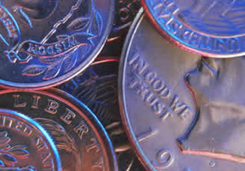 La plata ha perdido más de 30% desde que escaló a un récord de casi 50 dólares la onza. (Foto: Photos to Go)