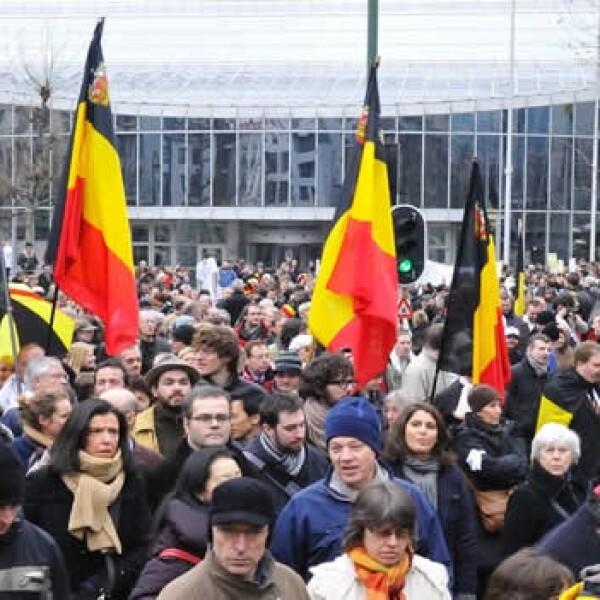 irpt-protestas-belgica2