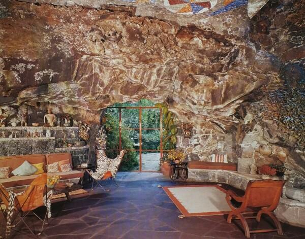 Casa de O'Gorman