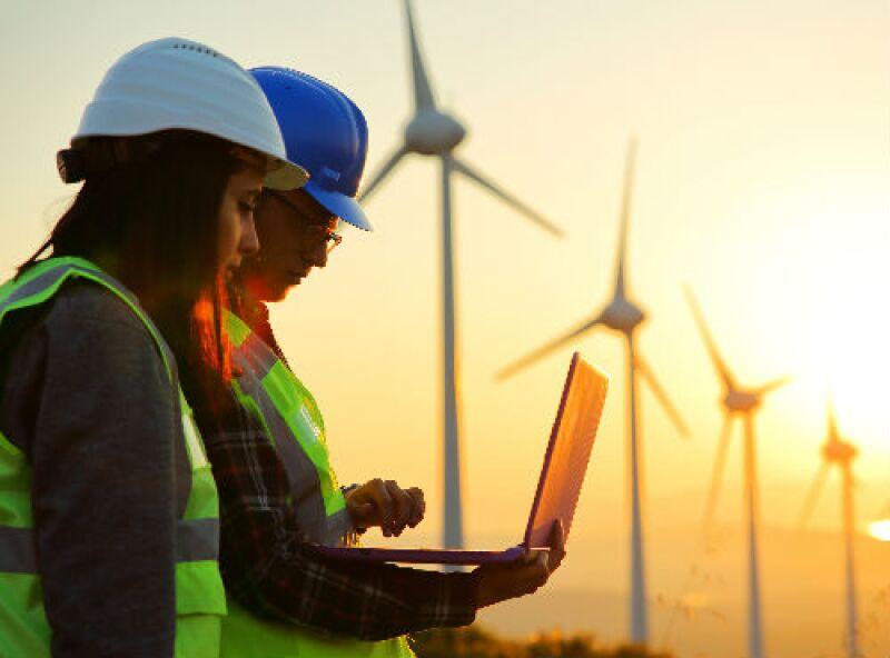 ingenieros en energ�a