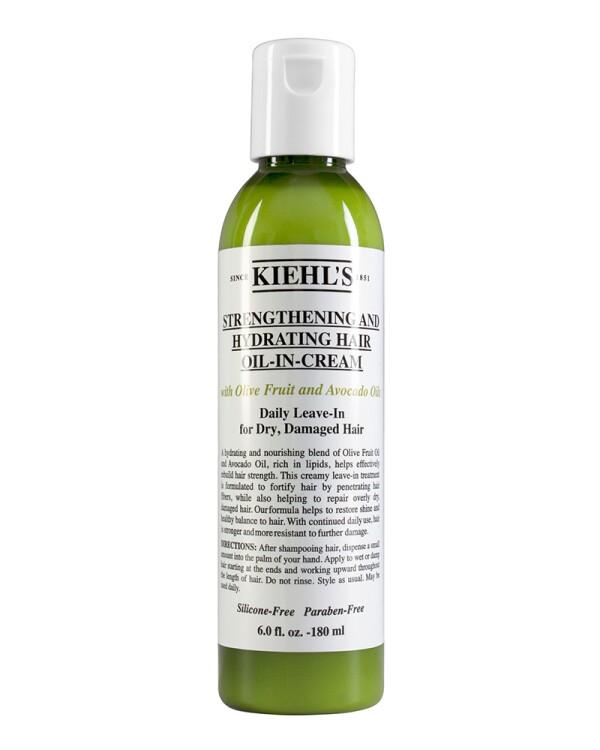 Kiehls-Strengthening-and-Hydrating-Hair-Oil-In-Cream.jpg