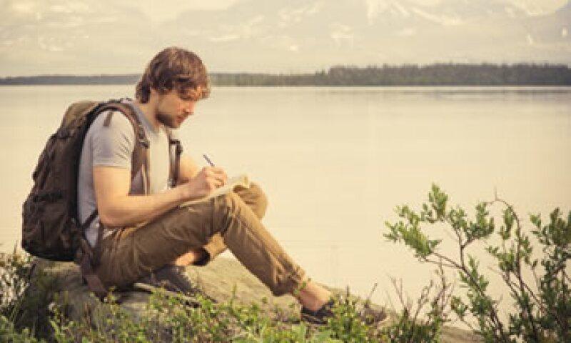 Busca un nicho al cual atender y desarrolla tus historias para ellos. (Foto: iStock by Getty Images)