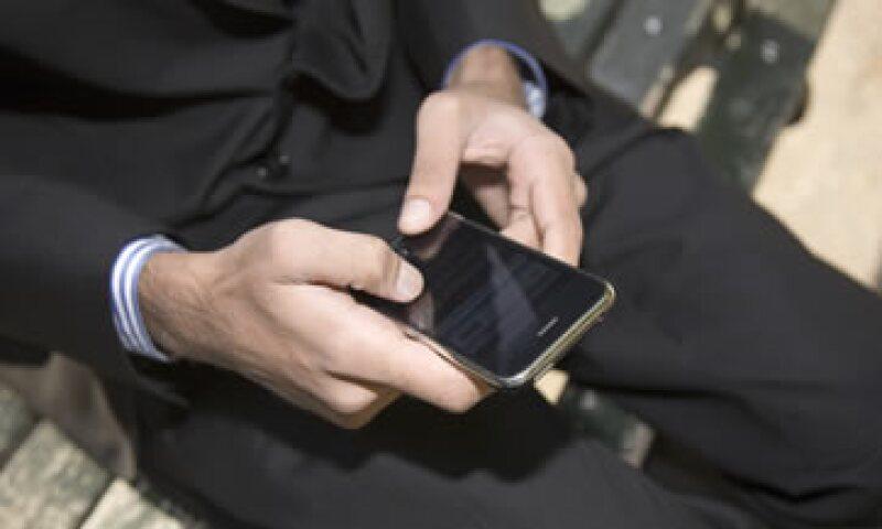 Este sábado clientes de la telefónica en varias zonas del DF se quedaron sin el servicio de voz. (Foto: Getty Images)