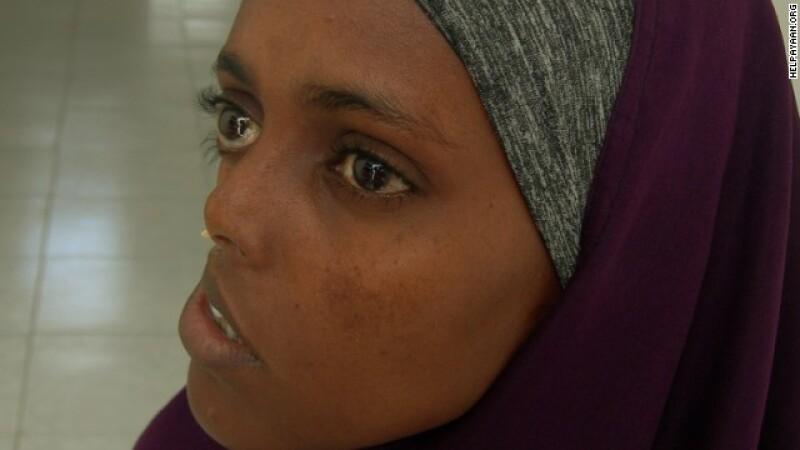 somalia_woman