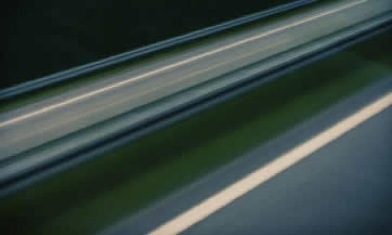 El consorcio ya construye proyectos carreteros en Estados Unidos a través de su filial internacional. (Foto: Getty Images)