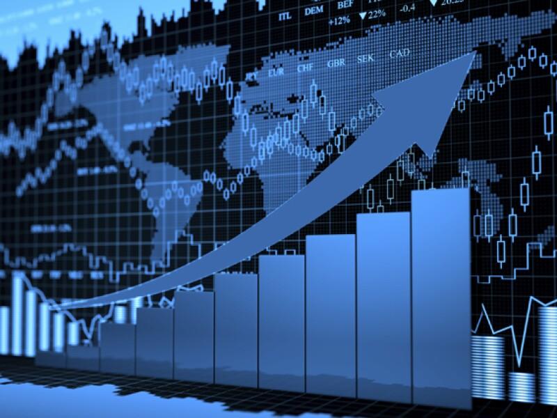 En los últimos 15 meses, México logró captar US$ 44,000 millones por concepto de Inversión Extranjera Directa (IED). *Fuente: Secretaría de Economía.  (Foto: iStock by Getty Image. )