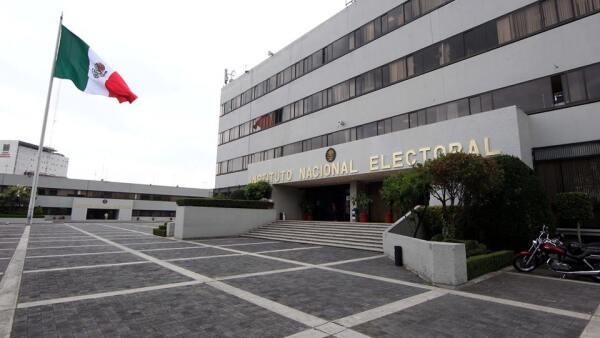 instalaciones_INE_Tepepan