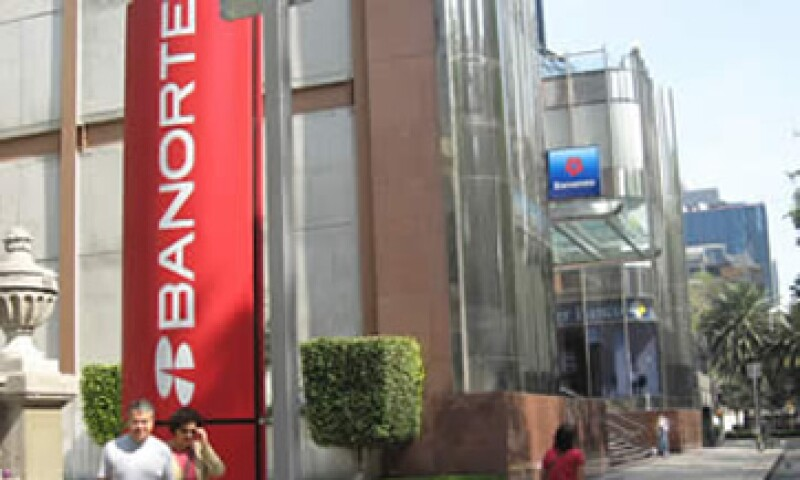 En días pasados, Banorte anunció el refinanciamiento de la deuda con los estados de Coahuila, Aguascalientes y Sonora. (Foto: Archivo)