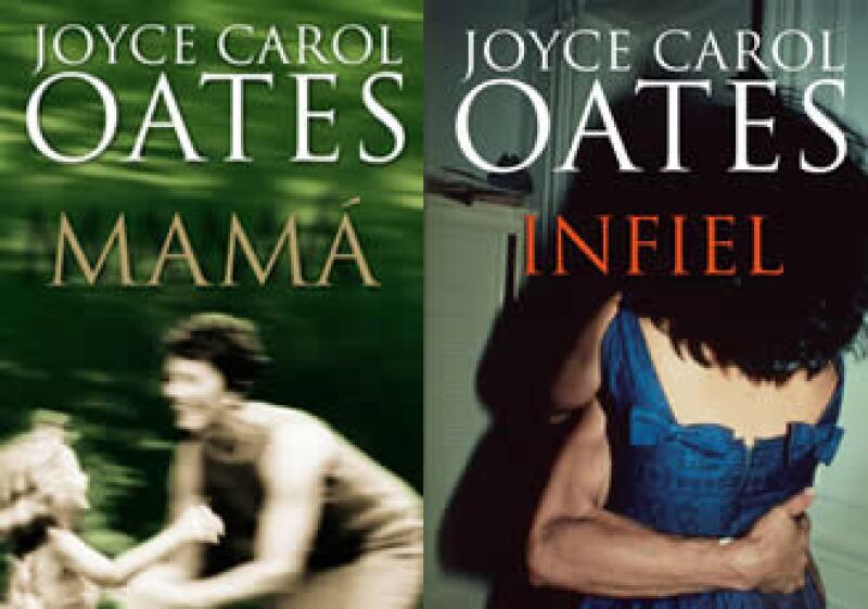 La autora está dentro de la lista de escritores que podría ganar el próximo premio Nobel de literatura. (Foto: Alfaguara)