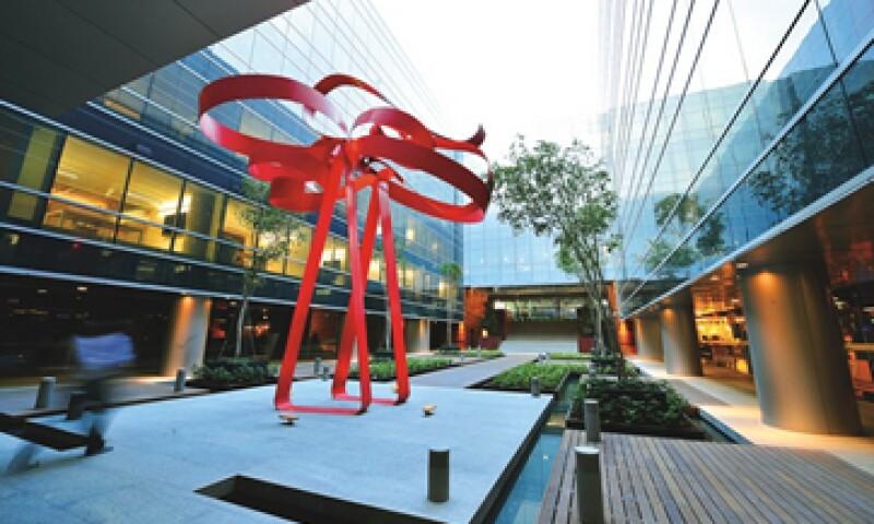 La nueva empresa se integrará a la unidad de negocios del Grupo, denominada Gigante IT. (Foto: Tomada de Gigante.com.mx)