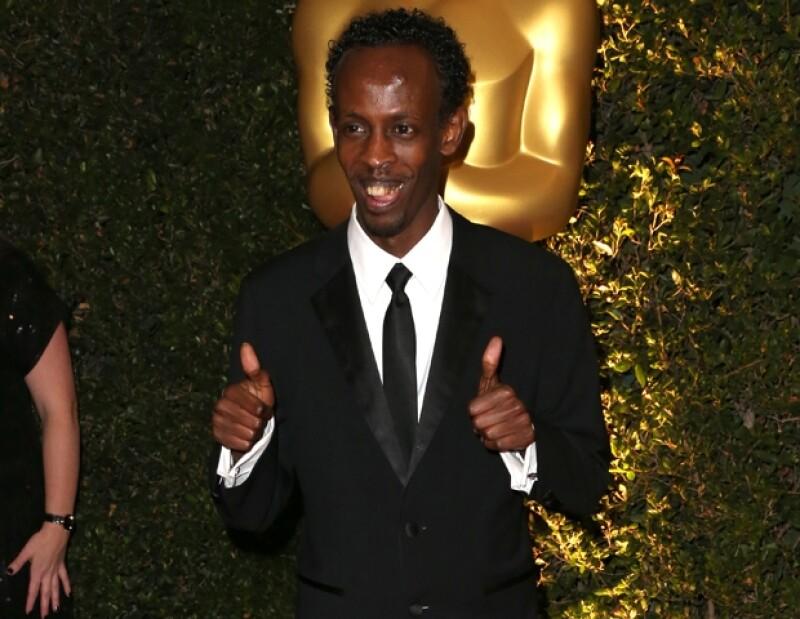 Siete son los nombres de actores de raza negra que se barajean como posibles nominados, lo que convertiría la ceremonia del 2014 en la más multicultural en la historia de los premios.