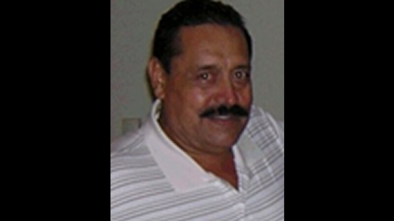 Manuel Gómez Torres Ayutla alcalde