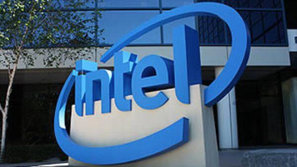 Intel ha enfrentado problemas para lograr tener un servicio de televisión virtual. (Foto: Cortesía Fortune)
