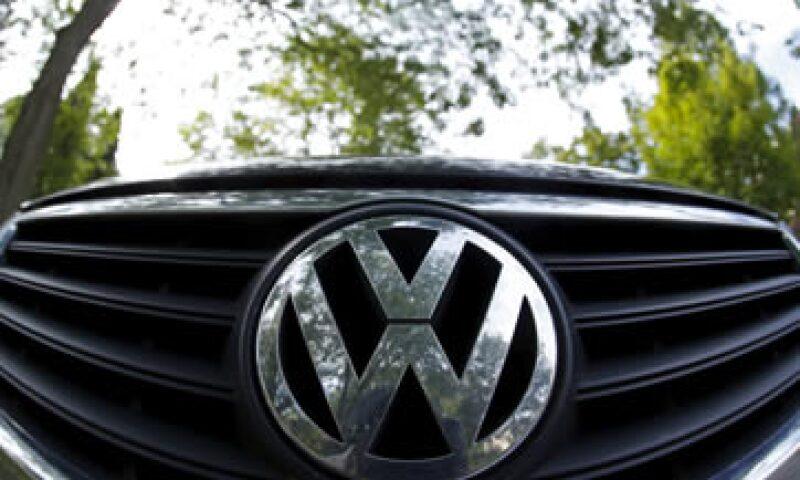 El Gobierno alemán tiene indicios de que más autos podrían verse afectados. (Foto: Reuters)