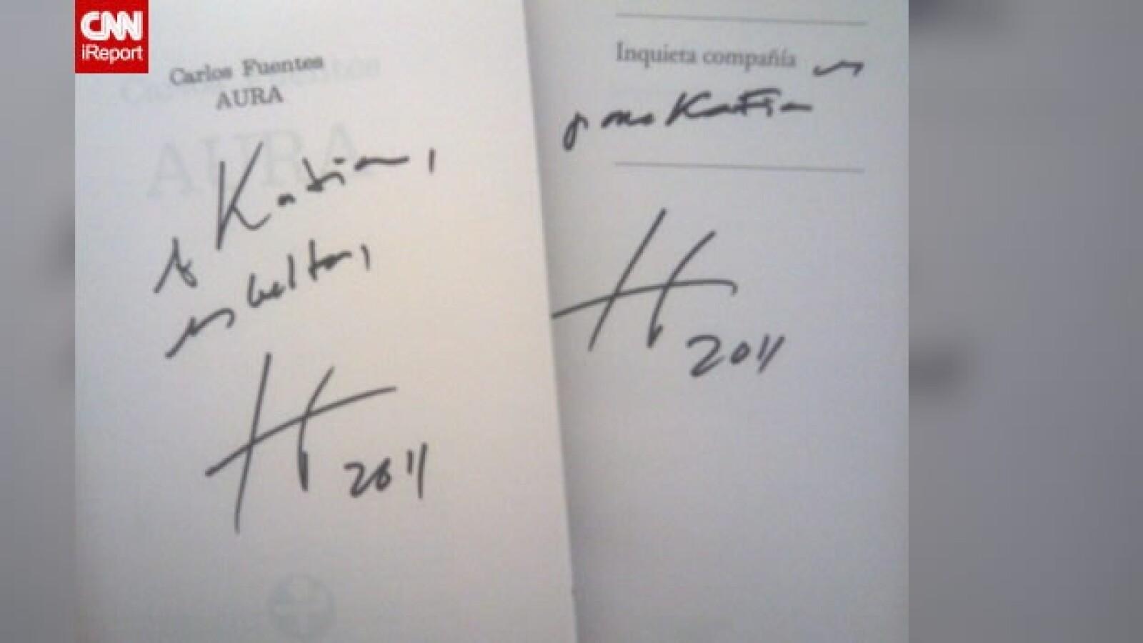 irpt-autografo-fuentes2