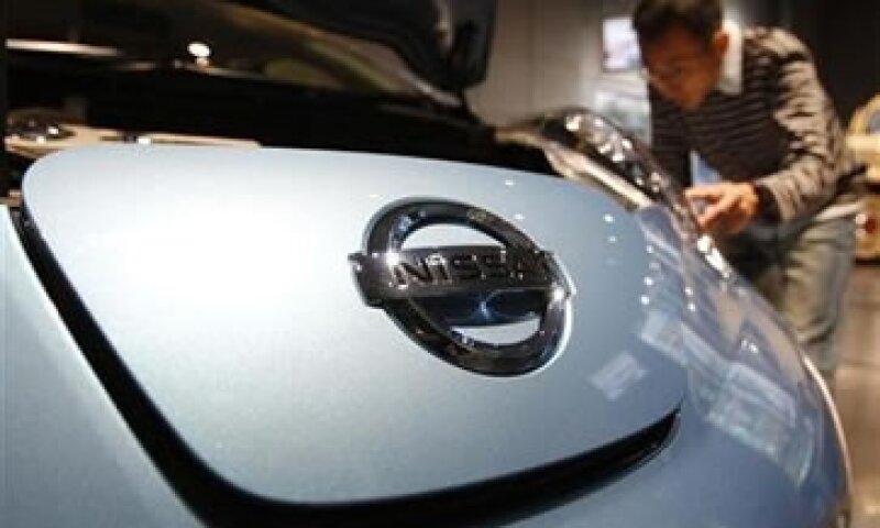 La firma japonesa espera duplicar su producción en el país norteamericano con la nueva fábrica (Foto: Reuters)