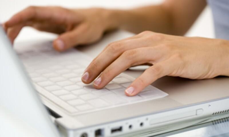 El acuerdo ACTA tiene el objetivo de reducir la falsificación de productos y la piratería online. (Foto: Thinkstock)