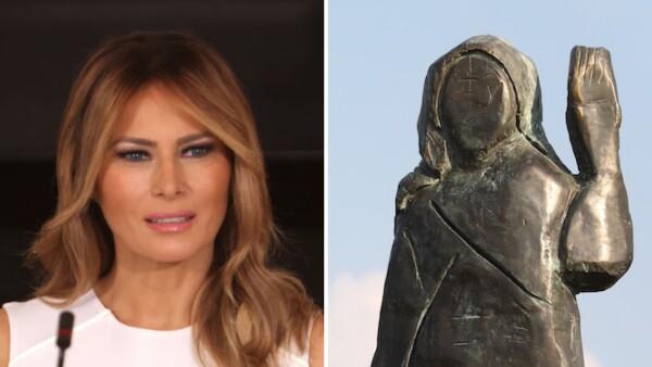 Melania-trump-estatua.jpg