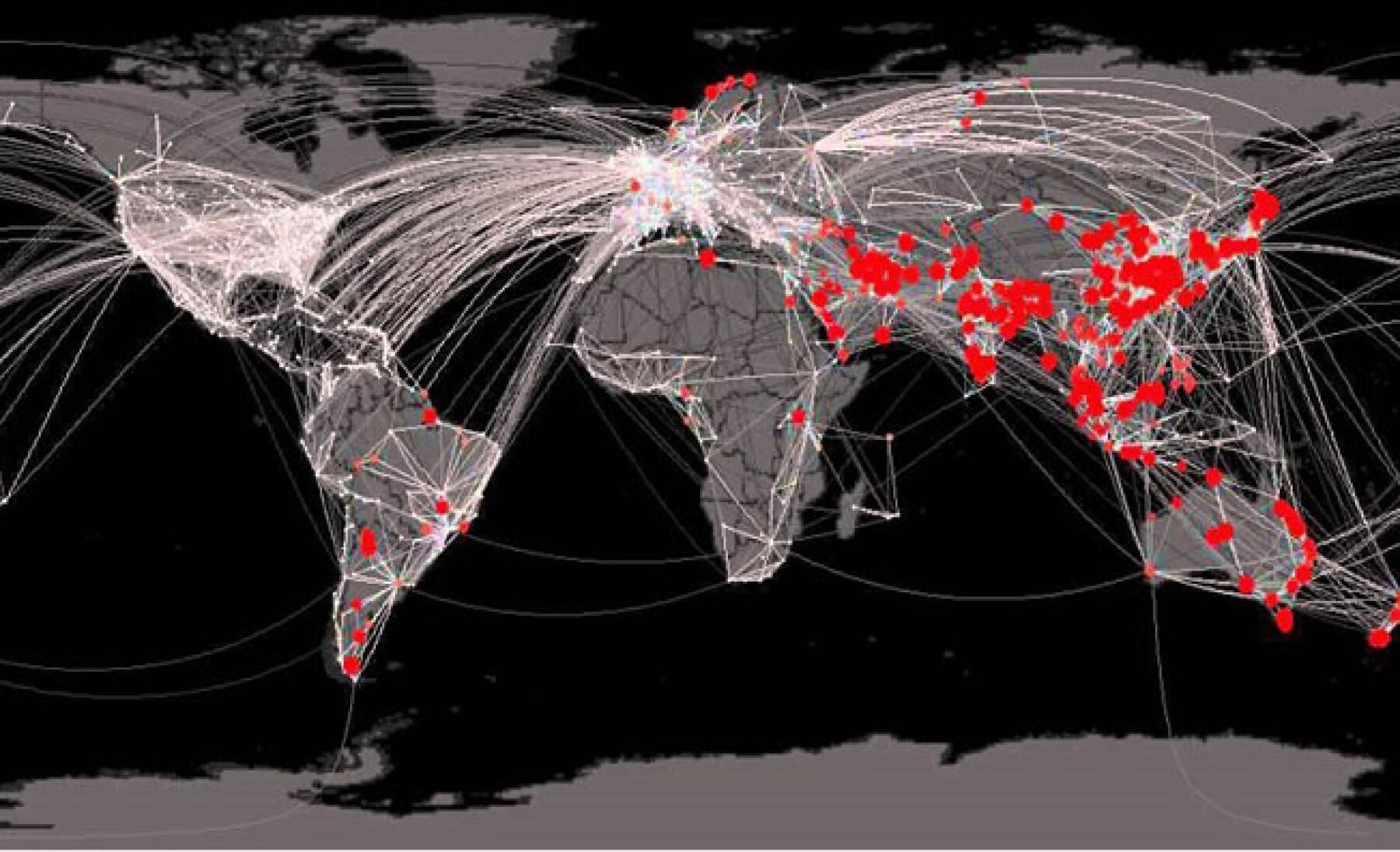 Mapa coronavirus.jpg