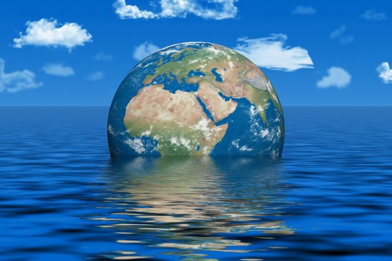 cambio climatico impacto economia