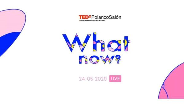 TEDxPolanco.jpg