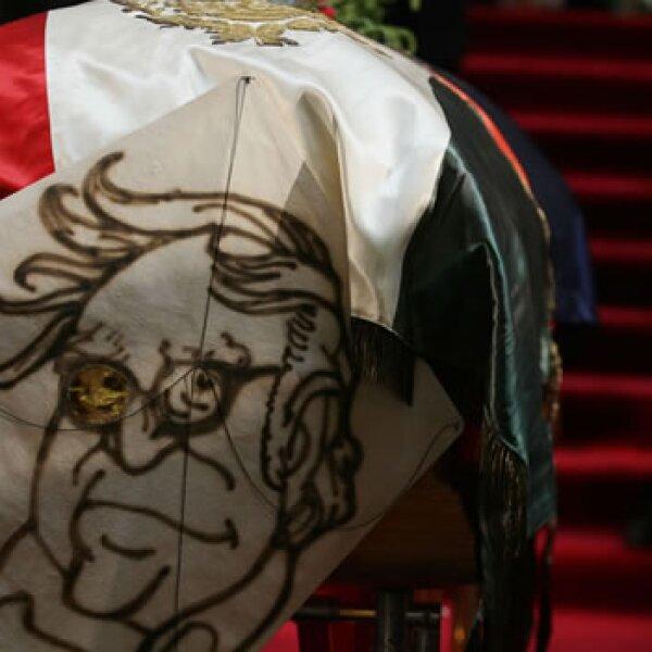 Bandera2 monsi