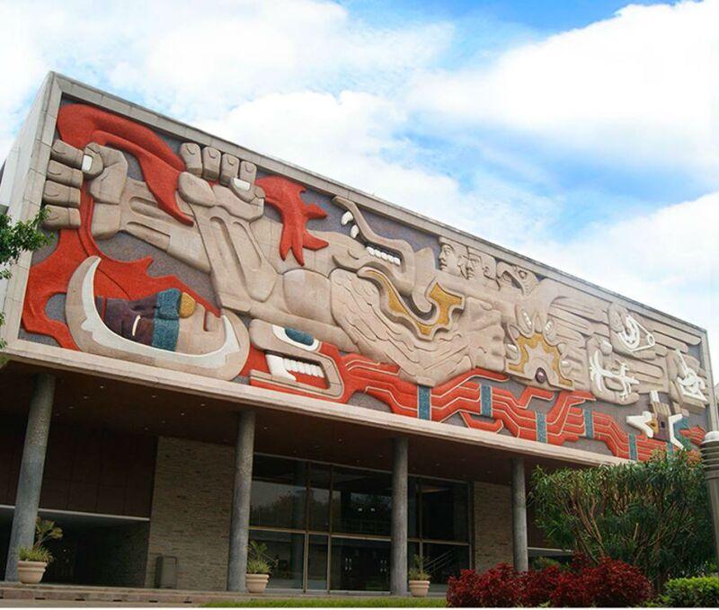 El semanario británico colocó a la institución privada entre las primeras 10 mejores universidades de América Latina.