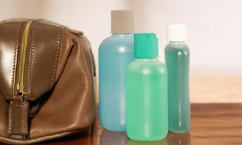 AlertMR es una marca en la categoría de shampoo anti-caspa en México. (Foto: Thinkstock)