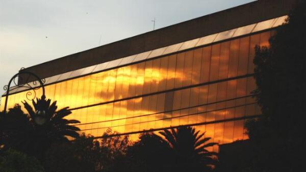 oficinas Centro Bancomer