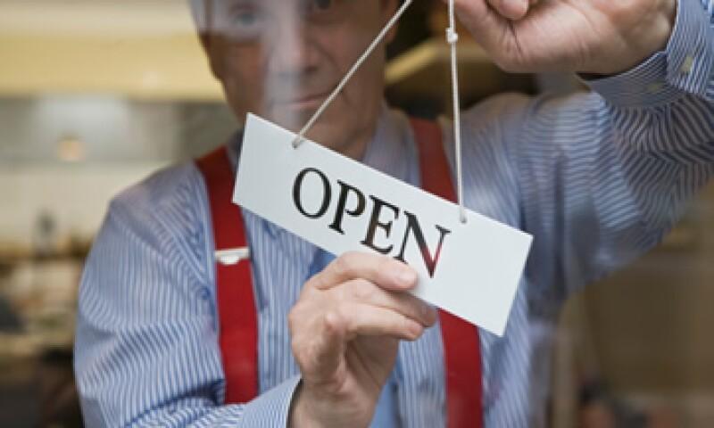 En los cinco años del Programa Nacional de Franquicias se han abierto unos 1,800 puntos de ventas y creado 14,000 empleos, señaló la AMF. (Foto: Thinkstock)