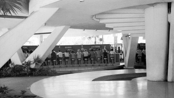 La muestra se presenta en el marco de los 500 años de la fundación de La Habana y con Cuba como país invitado para Design Week México 2019.